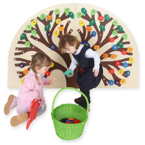 holzspielzeug grimm s holzspielzeug waldorfspielzeug motorikspielzeug geburtstagsdeko. Black Bedroom Furniture Sets. Home Design Ideas